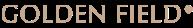 金色大地Logo